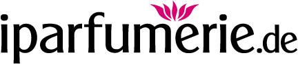iparfumerie Logo