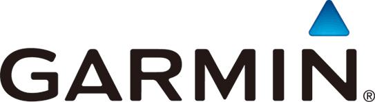 Garmin-logo