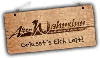 Alpenwahnsinn-logo