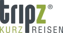 tripz-logo