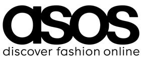 ASOS-logo