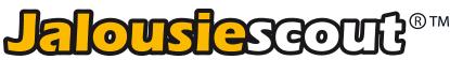 Jalousiescout-logo