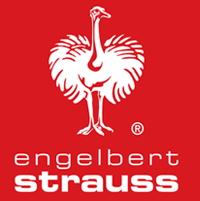 Engelbert Strauss-logo