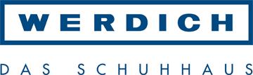 Werdich-logo