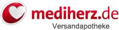 Mediherz-logo