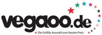 vegaoo-logo