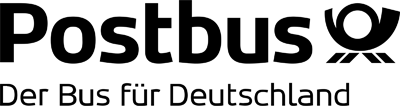 Pull-and-Bear-logo
