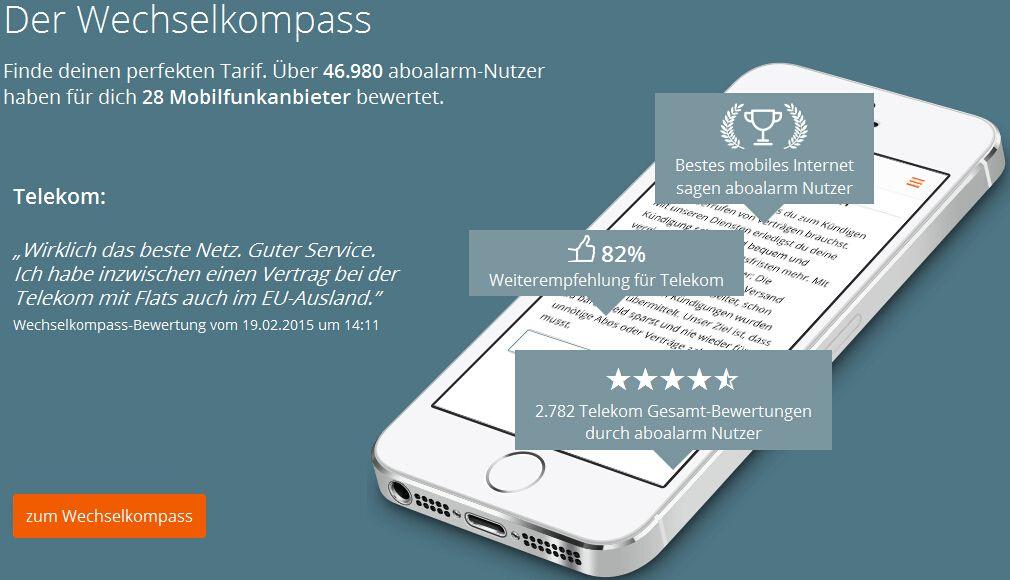 aboalarm app