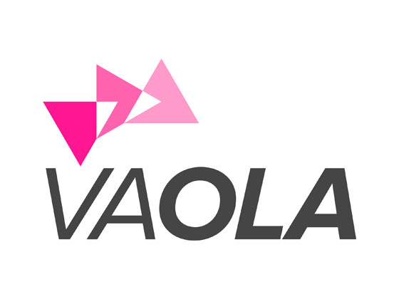 vaola gutscheincode