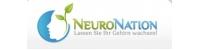 NeuroNation Gutscheine