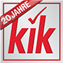 KiK Gutscheine