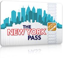 The New York Pass Gutscheine