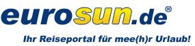 eurosun.de Gutscheine