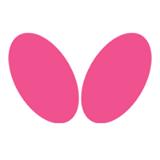 Butterfly Gutschein & Rabatte