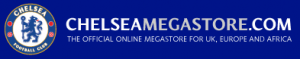 Chelsea Megastore Gutschein & Rabatte