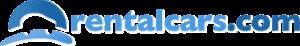 RentalCars.com Gutscheine