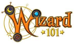 Wizard101 Gutschein