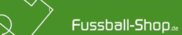 Fussball-Shop Gutschein