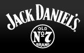 Jack Daniels Gutscheine