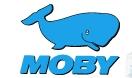Moby Lines Gutschein