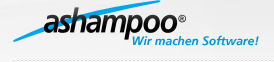 ashampoo Gutschein & Rabatte