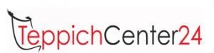 TeppichCenter24 Gutschein