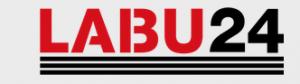 labu24 Gutscheine