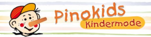 Pinokids Gutschein & Rabatte