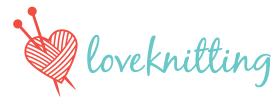 LoveKnitting Gutschein