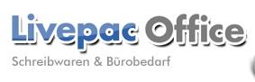 Livepac Office Gutschein