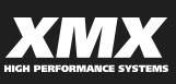 XMX Gutscheine