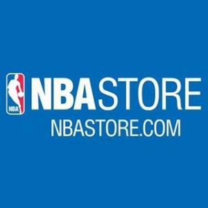 NBA Store Gutscheine