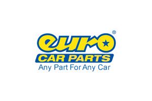 Euro Car Parts Gutschein