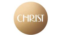 Christ Rabattcode & Rabatte