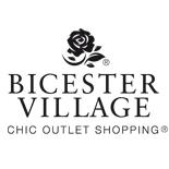 Bicester Village Gutscheine