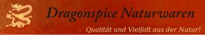 Dragonspice Gutschein