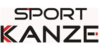 Sport Kanze Gutscheine