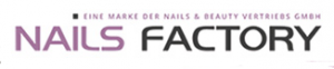 Nails Factory Gutscheine
