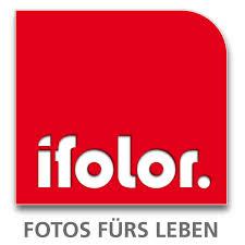 ifolor Gutschein