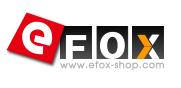 Efox Gutscheine