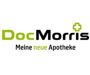 DocMorris Rabattcode & Rabatte