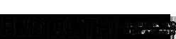 Audiolith Gutscheine