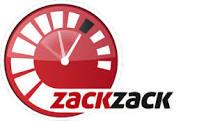 Zack Zack Gutscheine