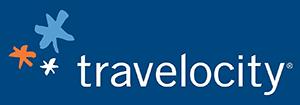 Travelocity Gutschein