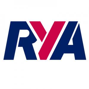 RYA Gutschein