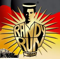 RandyRun Gutscheine
