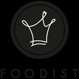 Foodist Gutscheine