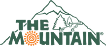 The Mountain Gutscheine