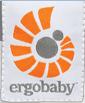 Ergobaby Gutschein