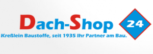 Dach-Shop24.de Gutschein & Rabatte